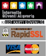Ödeme Sistemleri